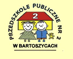 Przedszkole publiczne numer 2 w Bartoszycach