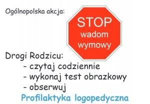stop-wadom-wymowy